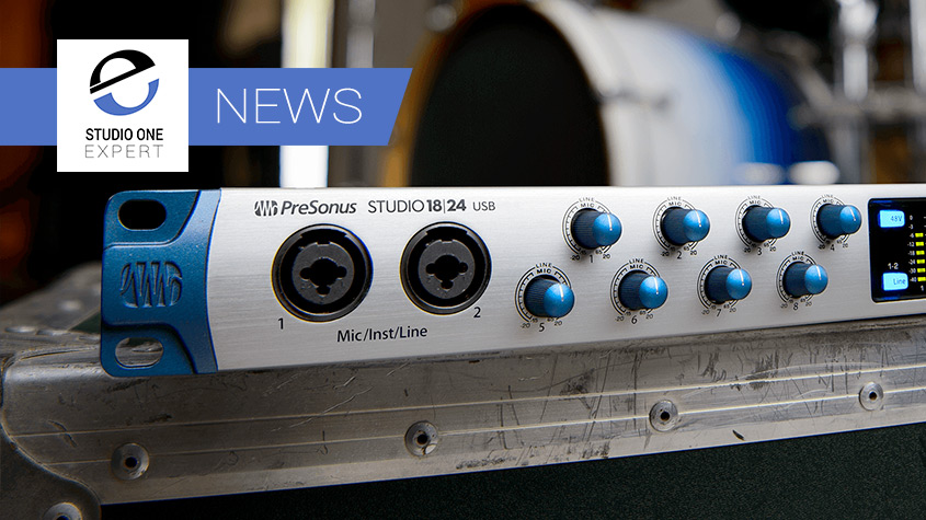 PreSonus-Announce-Studio-1810-and-Studio-1824.jpg