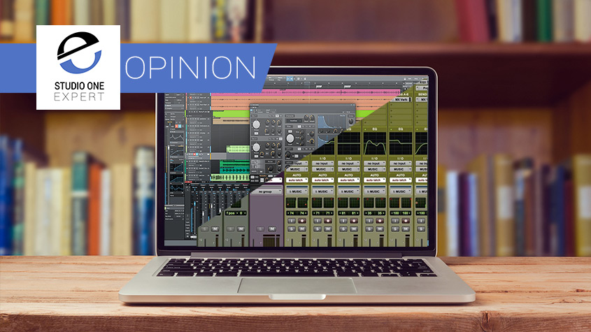 How-Do-Pro-Tools-2018-Features-Compare-With-Studio-One-3-.jpg