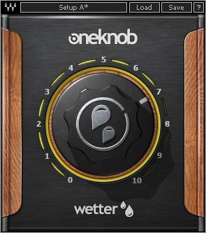 waves plug-in reverb oneknob-wetter.jpg