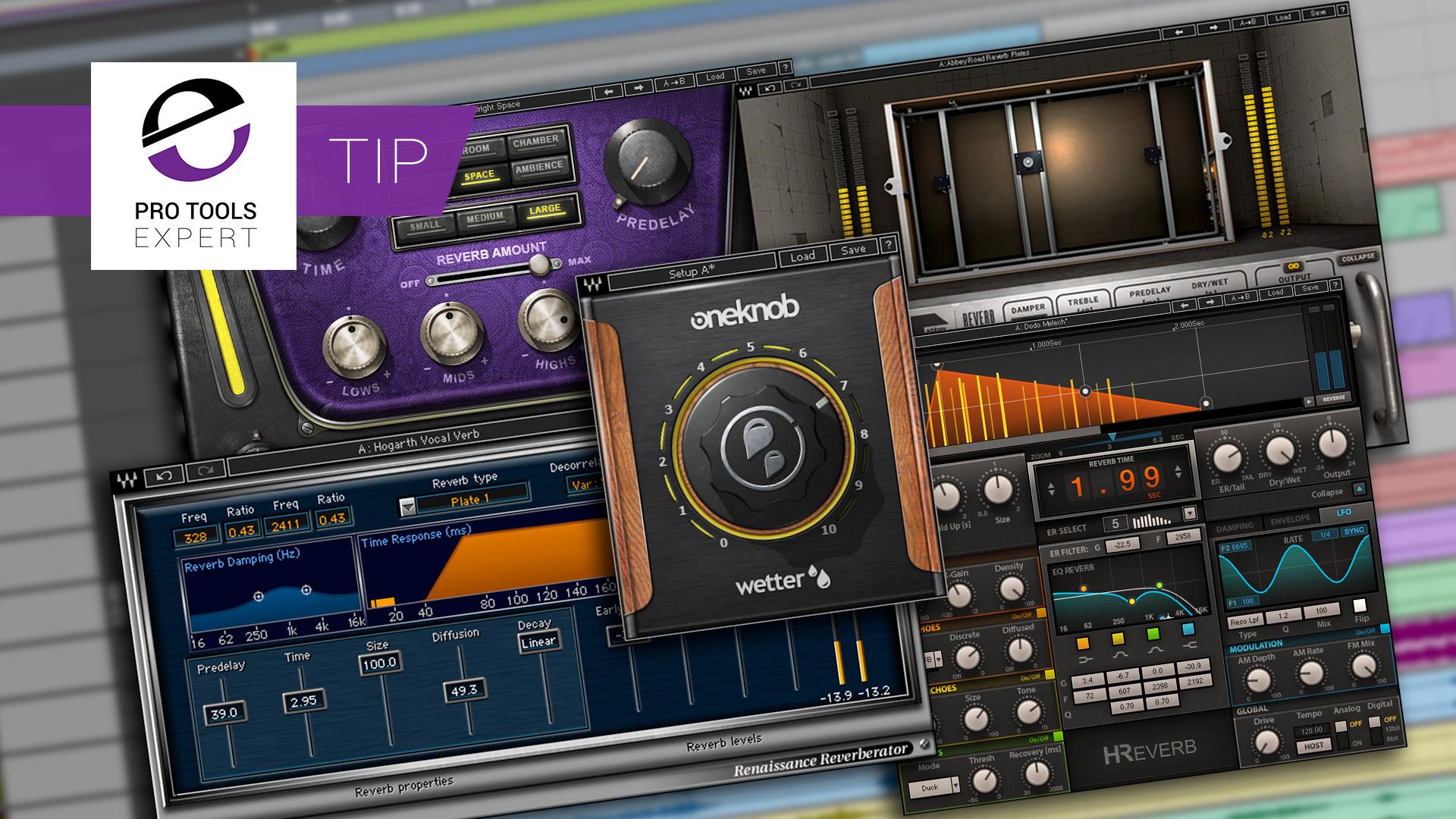 waves-reverb-plug-ins-for-pro-tools.jpg