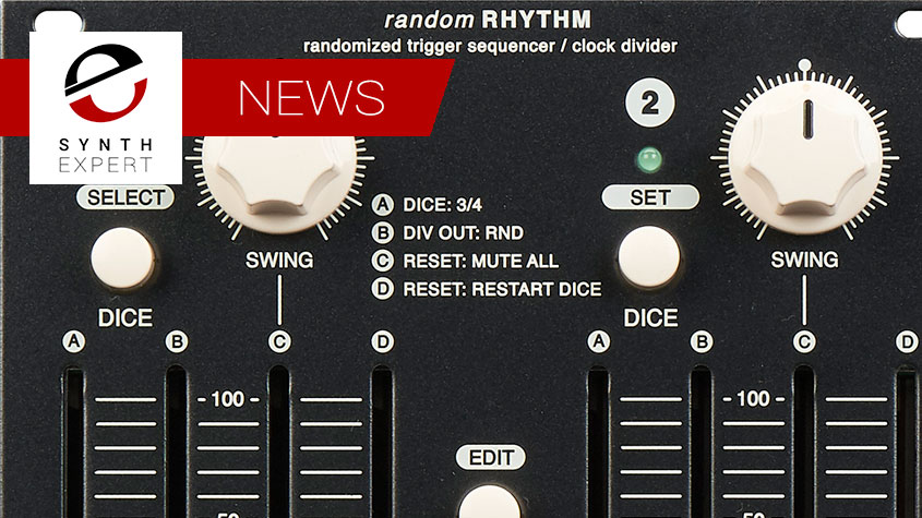 random_rhy_thu.jpg