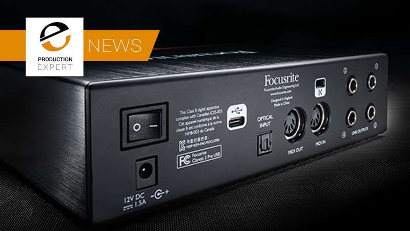 News---Bus-power-Clarett-2Pre-USB-from-your-high-powered-USB-Type-C-port-.jpg
