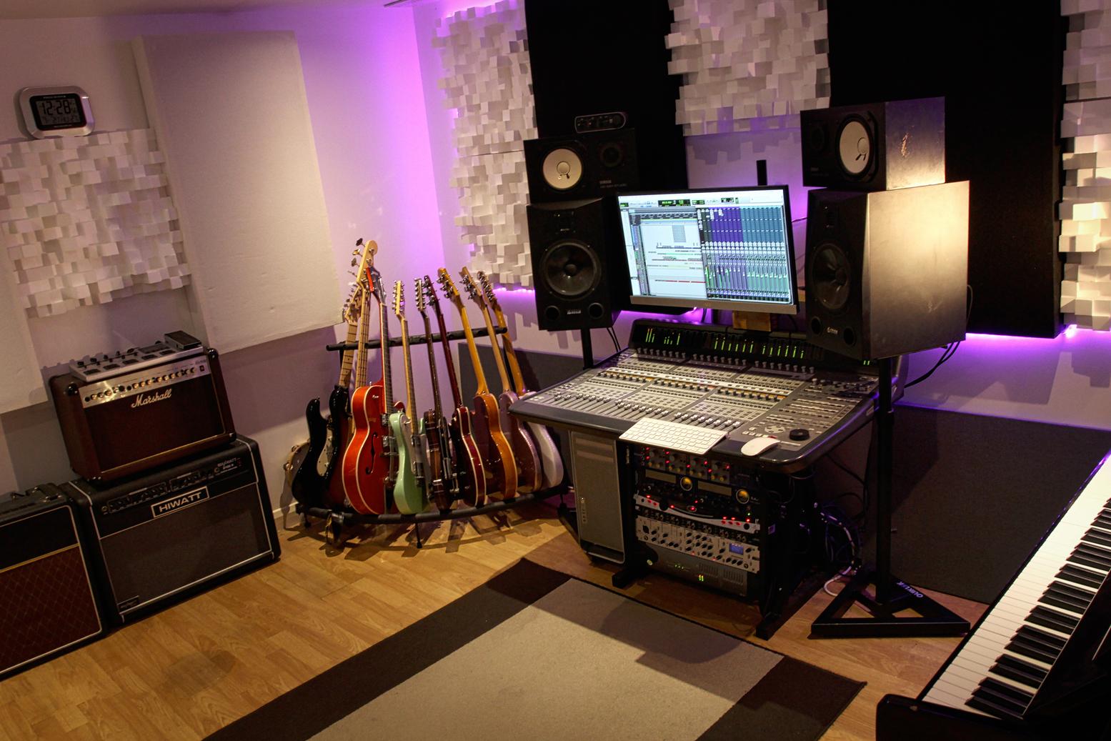 teaching-studio-1.jpg