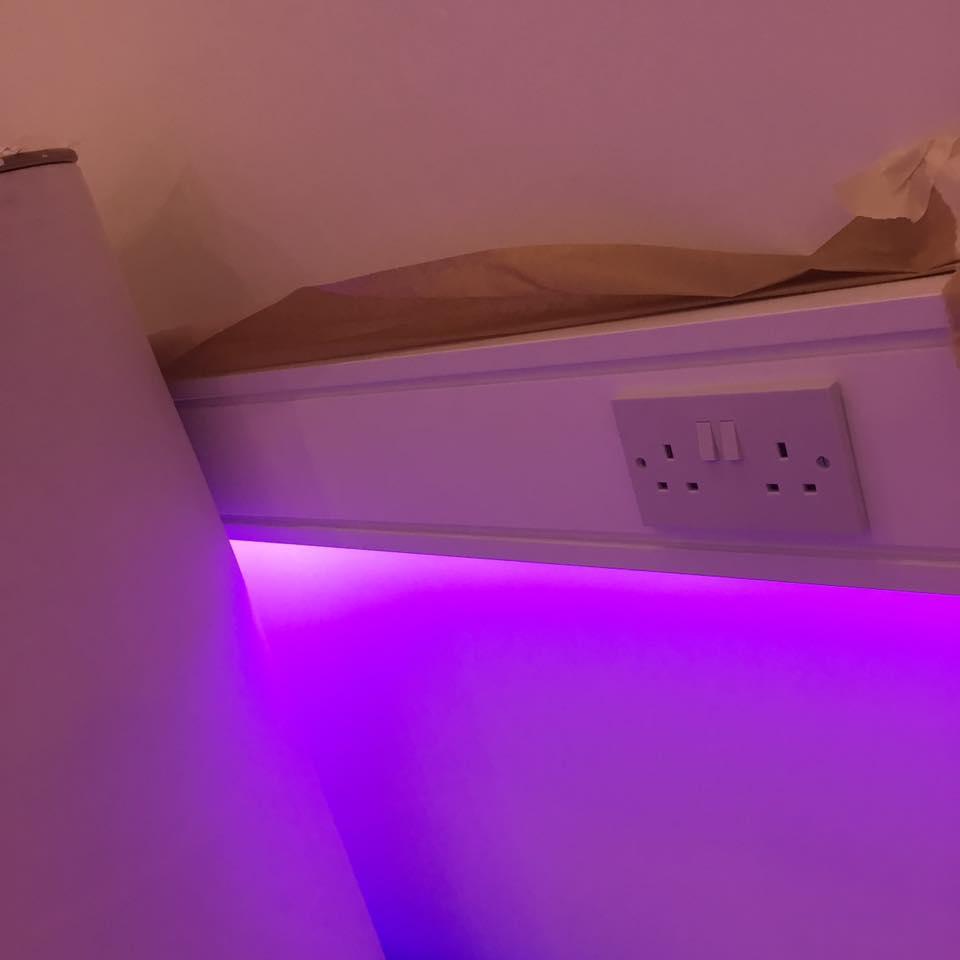 recording studio lighting led strip.jpg