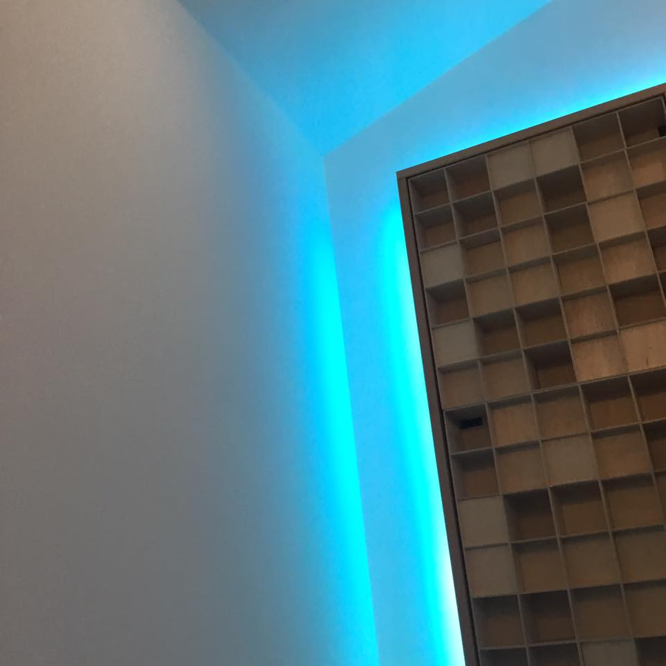 recording studio lighting effects.jpg