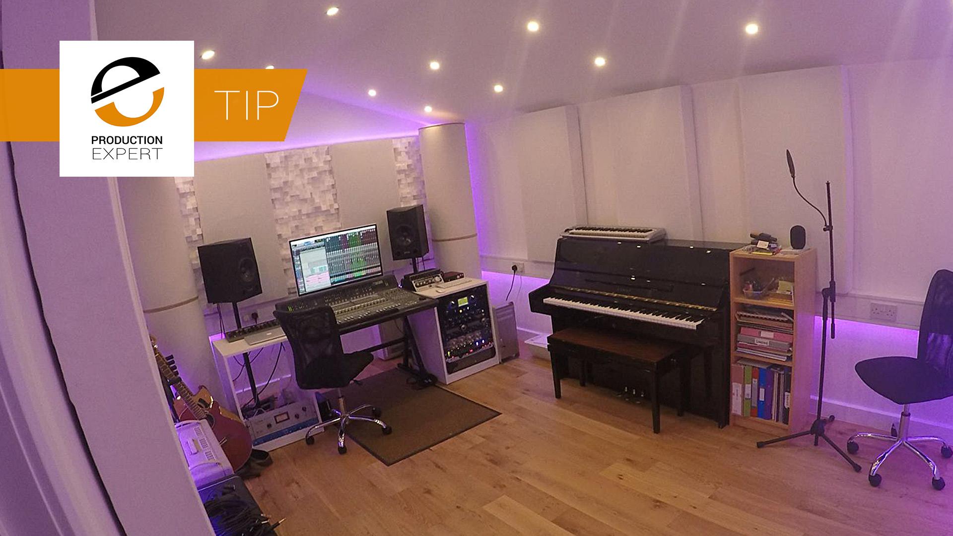 Recording-Studio-Aesthetics---Studios-Should-Look-As-Good-As-They-Sound.jpg