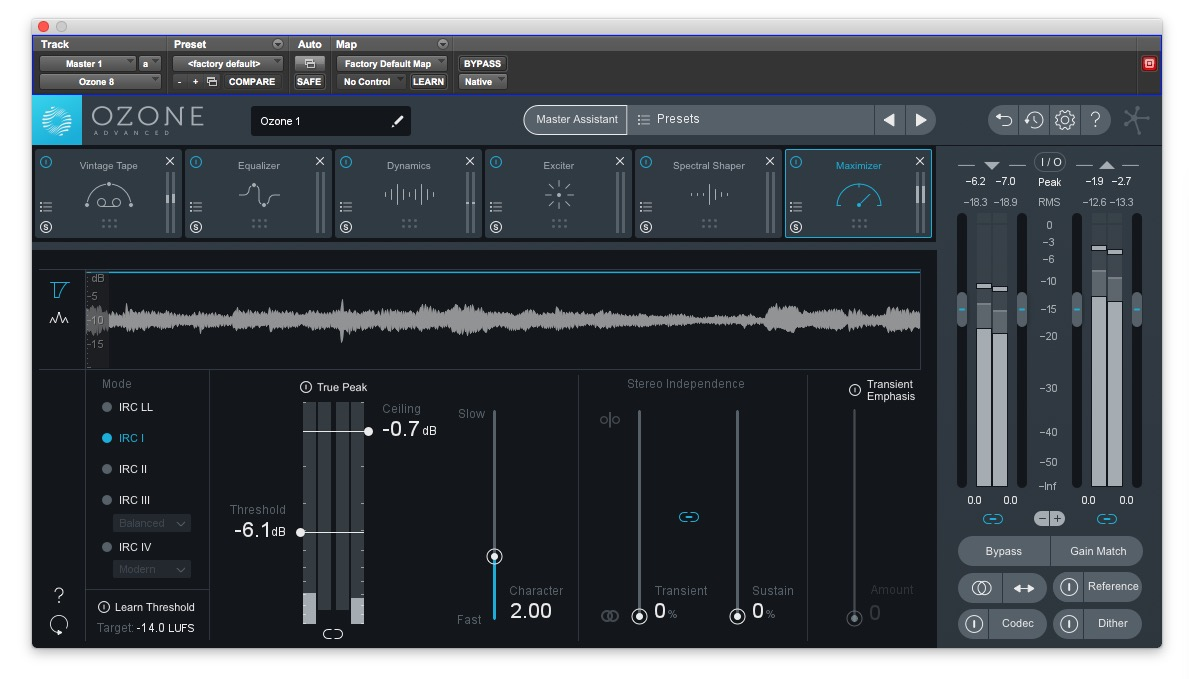 5 Greedy Plug-ins That Use A Lot Of My CPU Power | Production Expert
