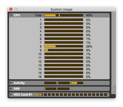 zynaptiq adaptiverb plug-in.jpg