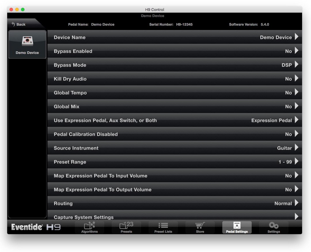 eventide-h9-free-control-app-multi-effects-processor-for-pro-tools-6.jpg