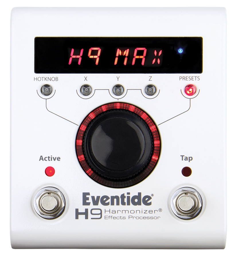 Eventide H9 multi effects processor DSP outboard studio gear for pro tools.jpg
