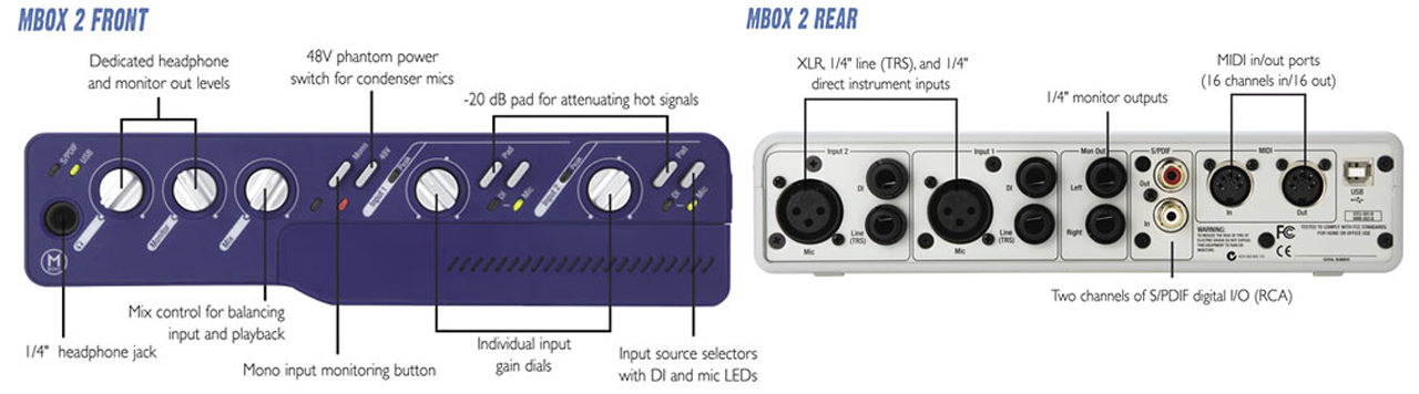 Digidesign-Mbox-2-Front-and-Rear.jpg