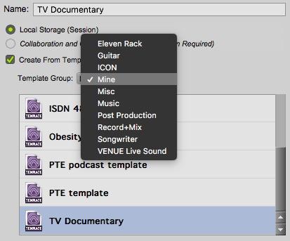 New Session Window Pro Tools 2018 template.jpeg