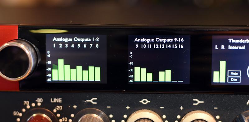 R16L-Front-Screens.jpg