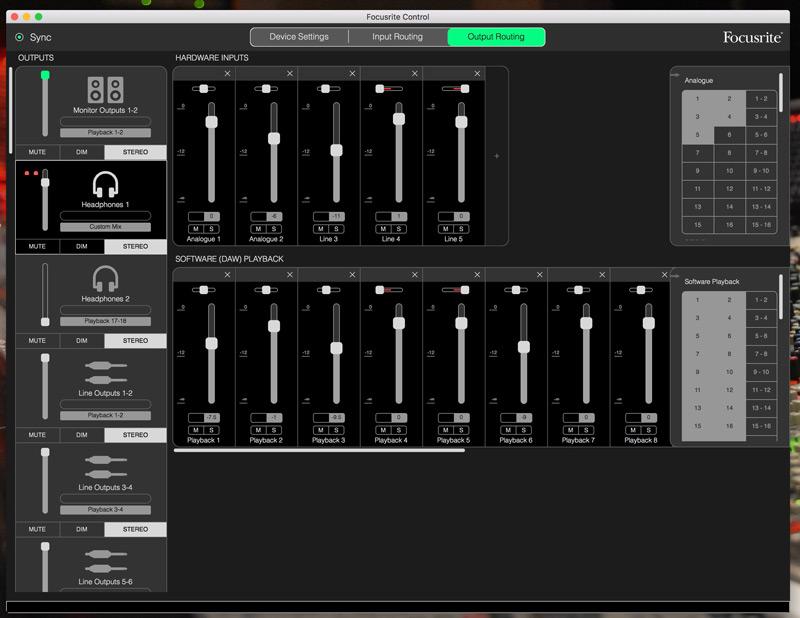 Focusrite-Control-With-R16L-OP.jpg