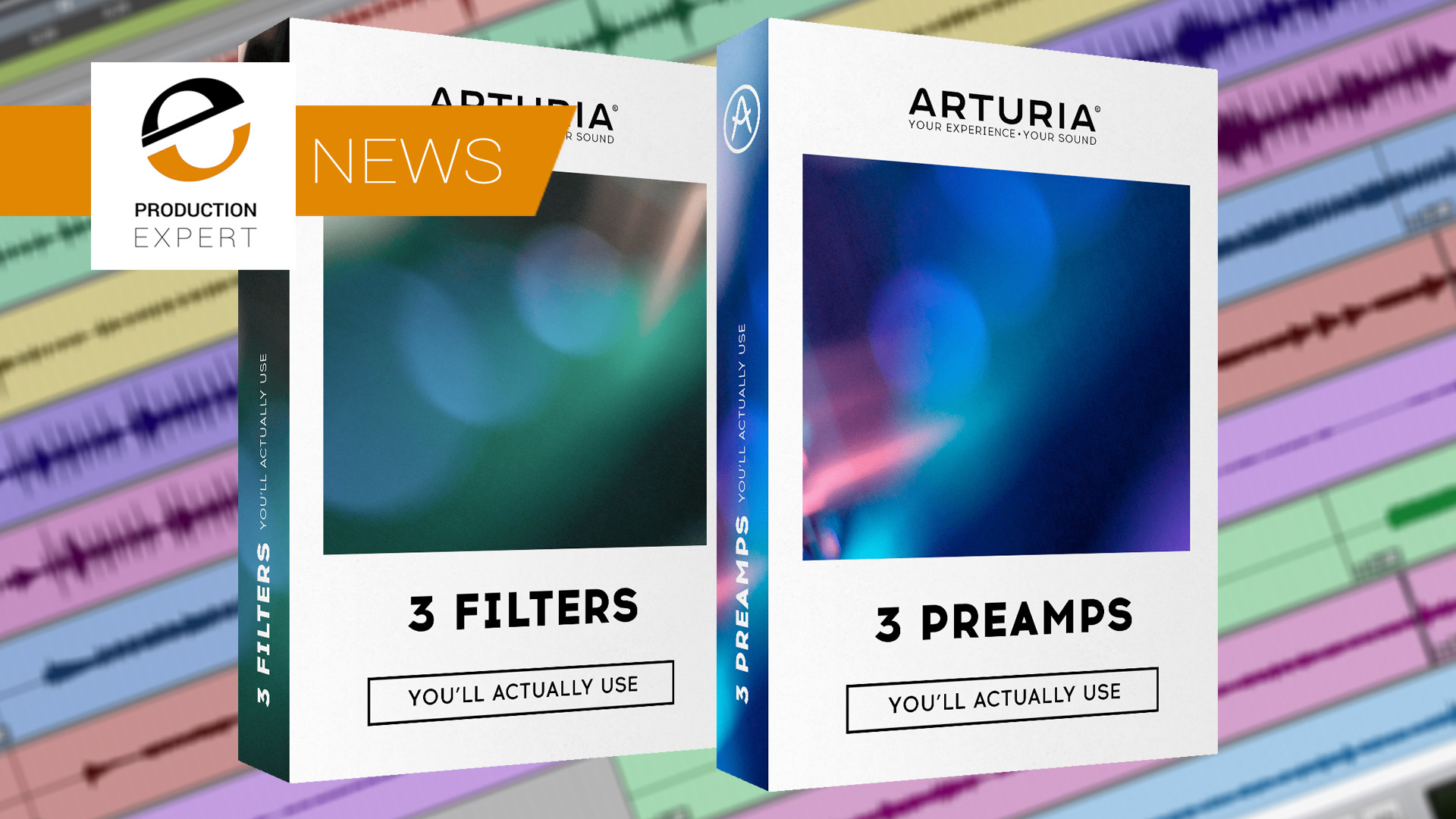 News---Arturia-Release-3-Filters-and-3-Preamp-Emulations.jpg