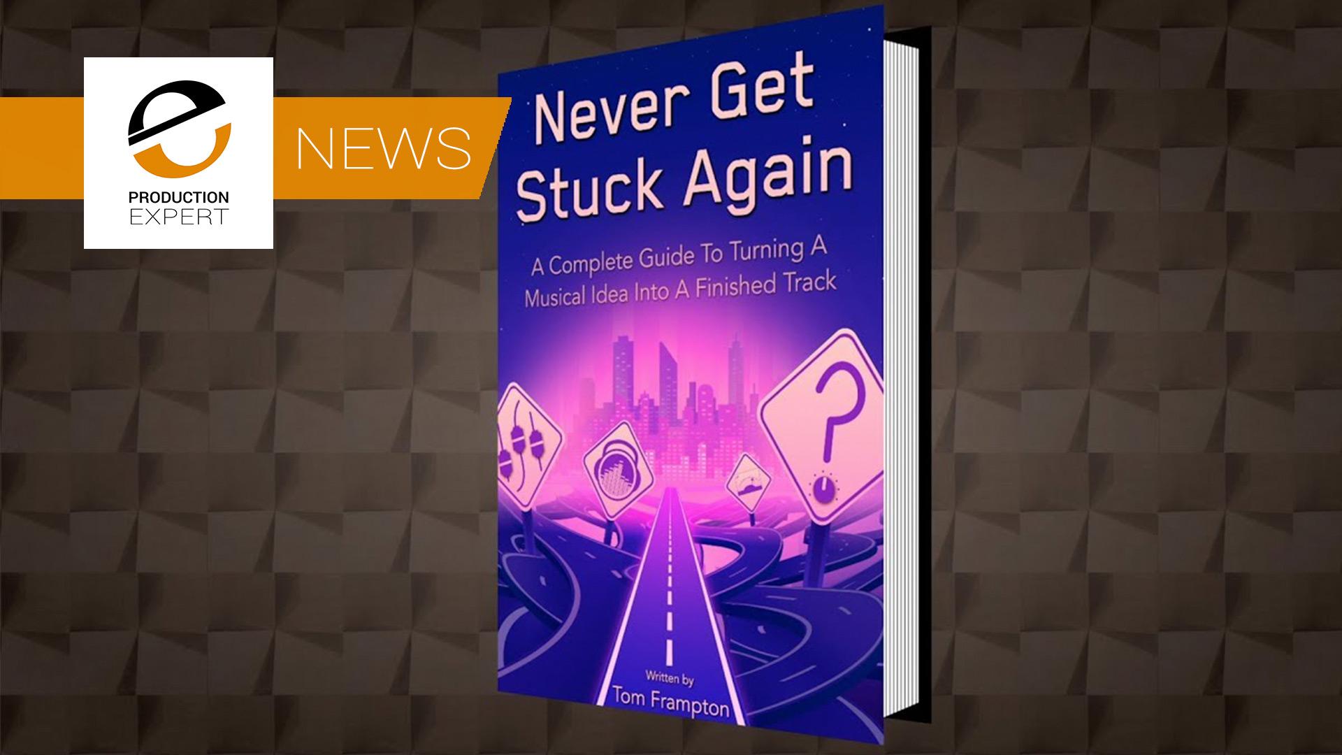 new-get-stuck-again-mixing-mastering-tutorial-ebook-audiobook-masteringthemix.jpg