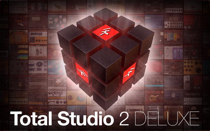 ik multimedia total studio 2 deluxe plug-in instrument bundle.jpg