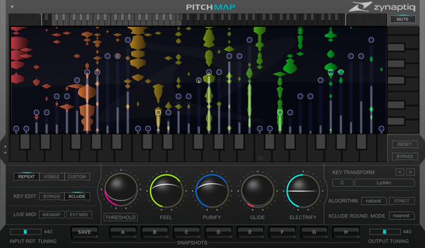 tuning pitch correction plug-ins zynaptiq pitchmap.png