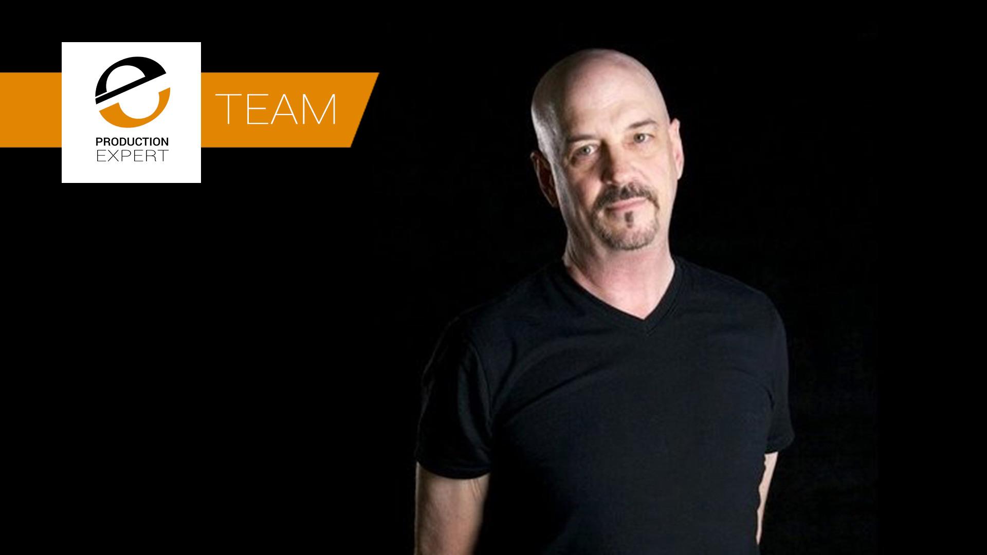 Kevin-Becka-Pro-Tools-Expert.jpg