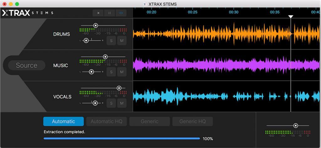 drum processing mixing plug-ins xtraxstems audionamix.jpg