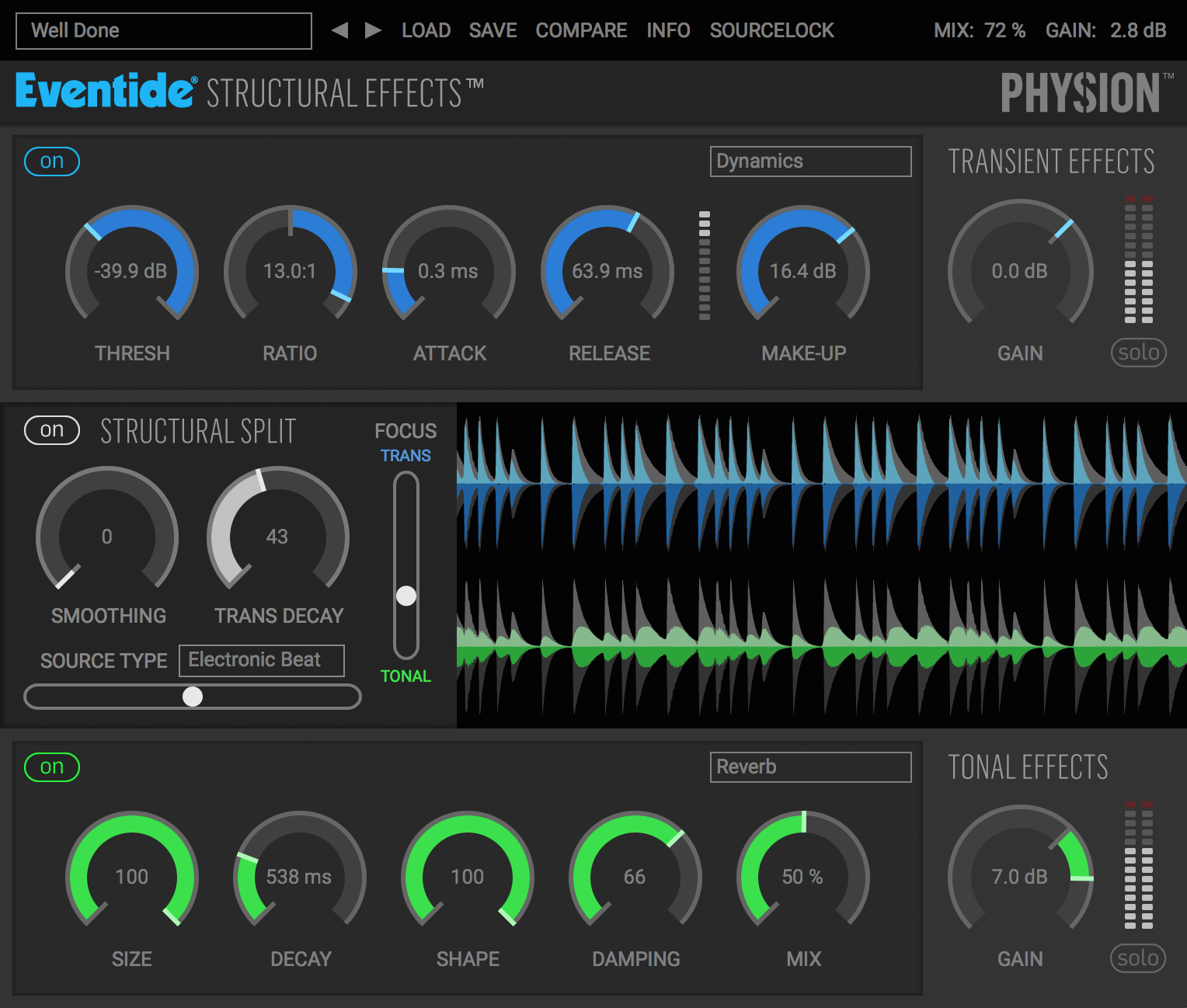 drum processing mixing plug-ins eventide Physion.png