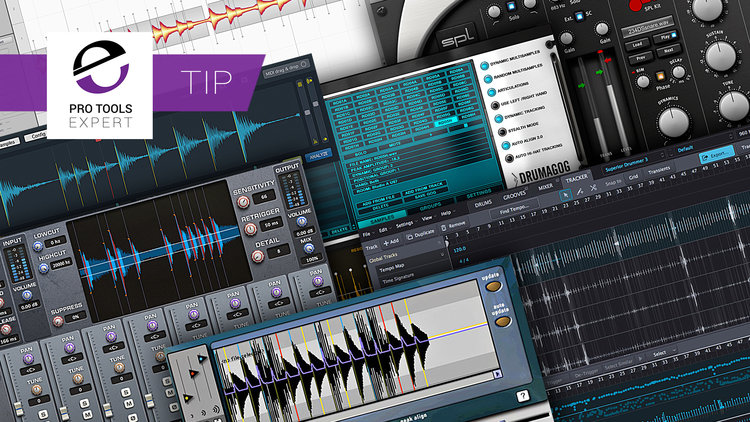 drum-replacement-plug-ins-for-pro-tools-mix.jpg