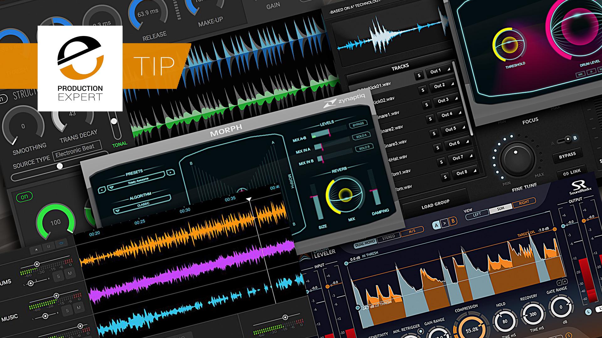 drum-loop-drums-processing-mixing-plug-ins.jpg