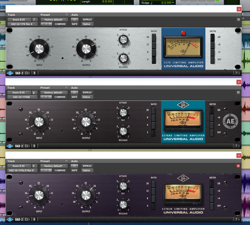 Our Top 13 List Of 1176 Plug-ins You Should Try In Your