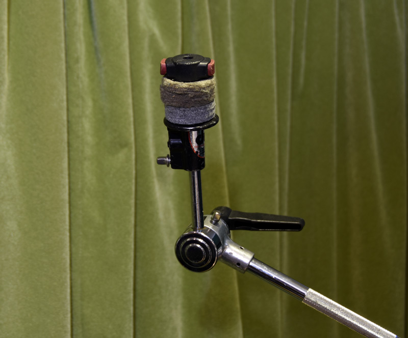Normal-Cymbal-Mount-DW-Style.jpg