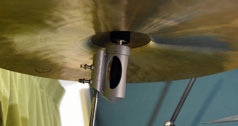 CRS-Mount-Installed-With-Cymbal-In-Place.jpg
