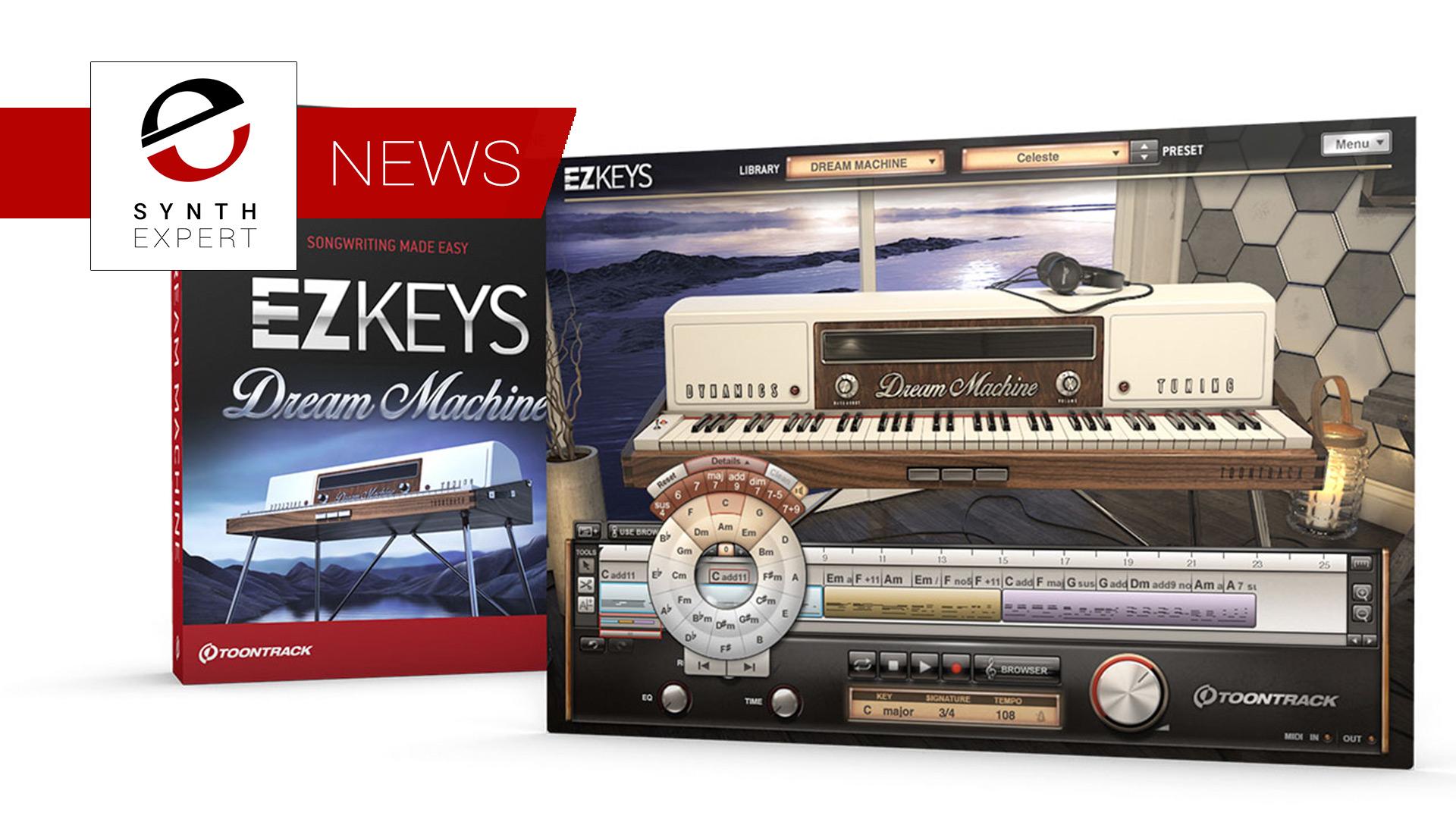 news-toontrack-release-dream-machine-ezkeys-keyboard-instrument.jpg