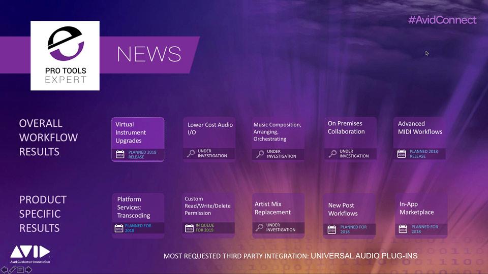 Pro-Tools-Expert-NEWS-AVid-Customer-Association-Survey-2-Results-3.jpg