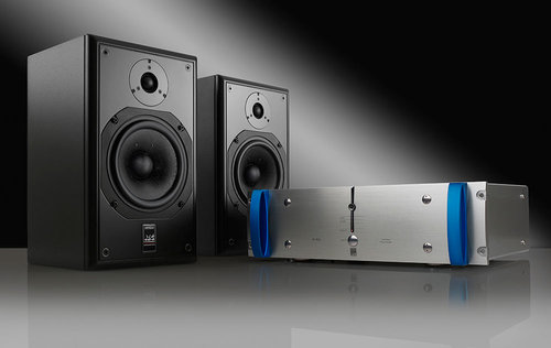Why Do Audio Professionals Rate Atc Speakers Production Expert