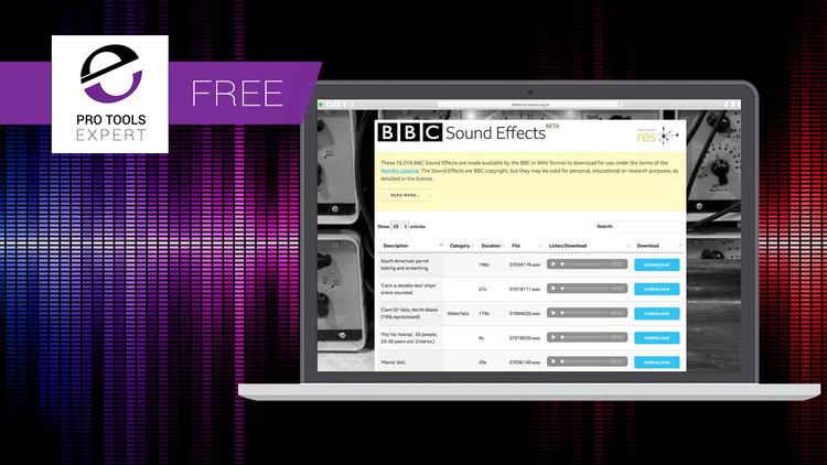 Pro Tools Boom Plugin Free Download