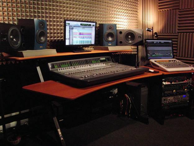 acoustic treatment home recording studios budget foam.jpg