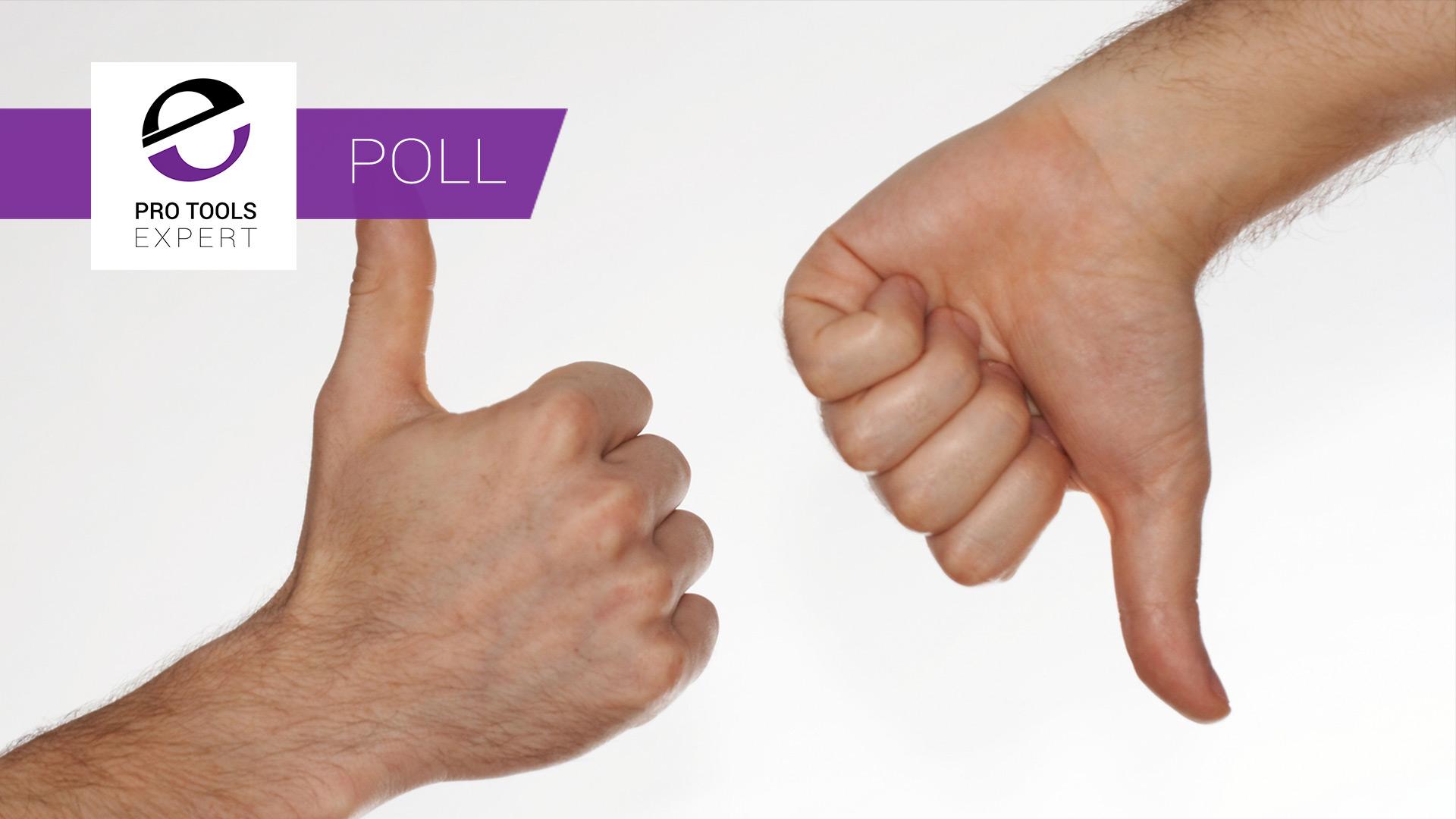 Pro-Tools-satisfaction-survey.jpg