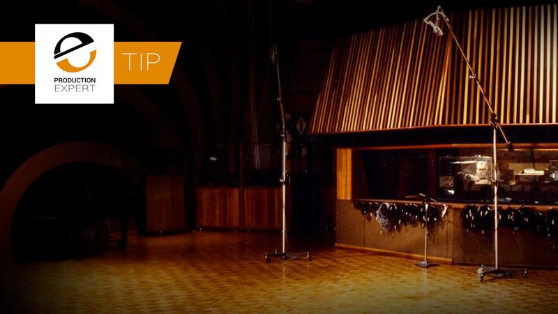 Tip---How-Top-mix-engineers-Use-Reverb.jpg