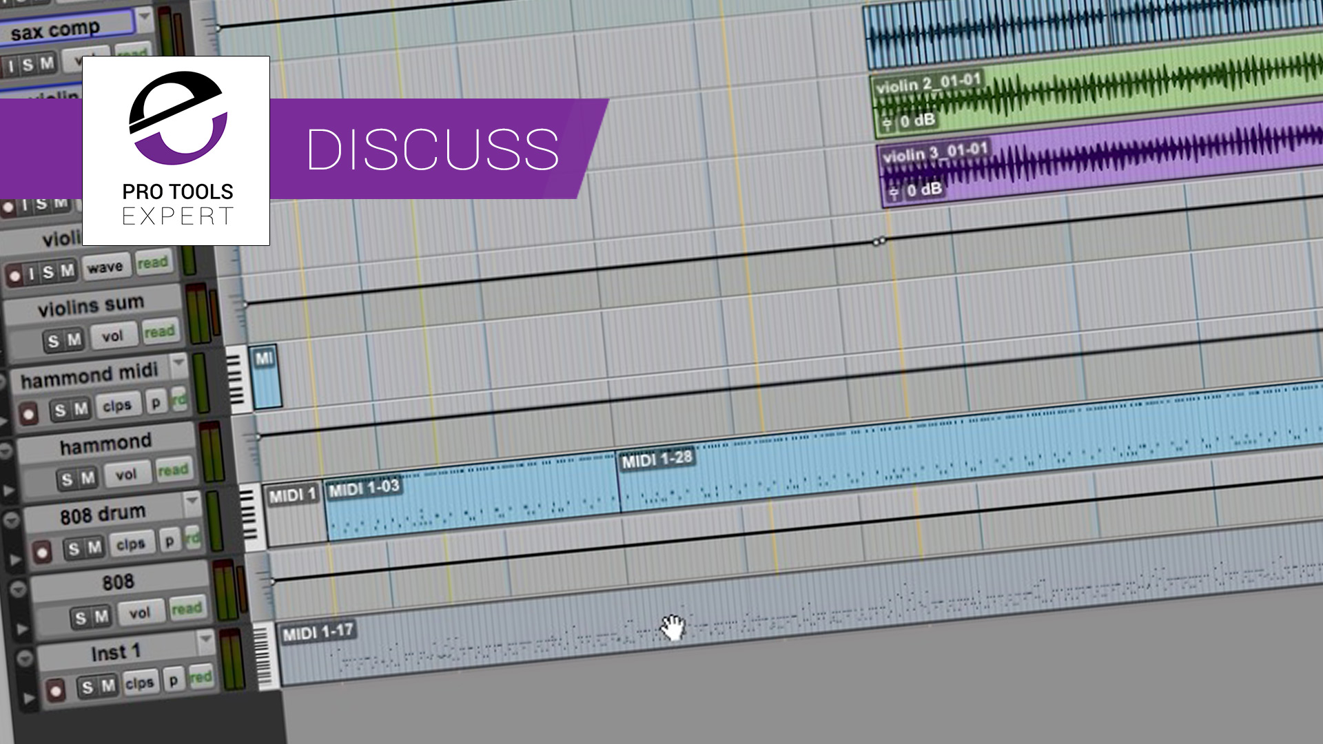 Name-One-Pro-Tools-Bug-You-Still-Experience-Frequently-In-Your-Pro-Tools-Studio.jpg