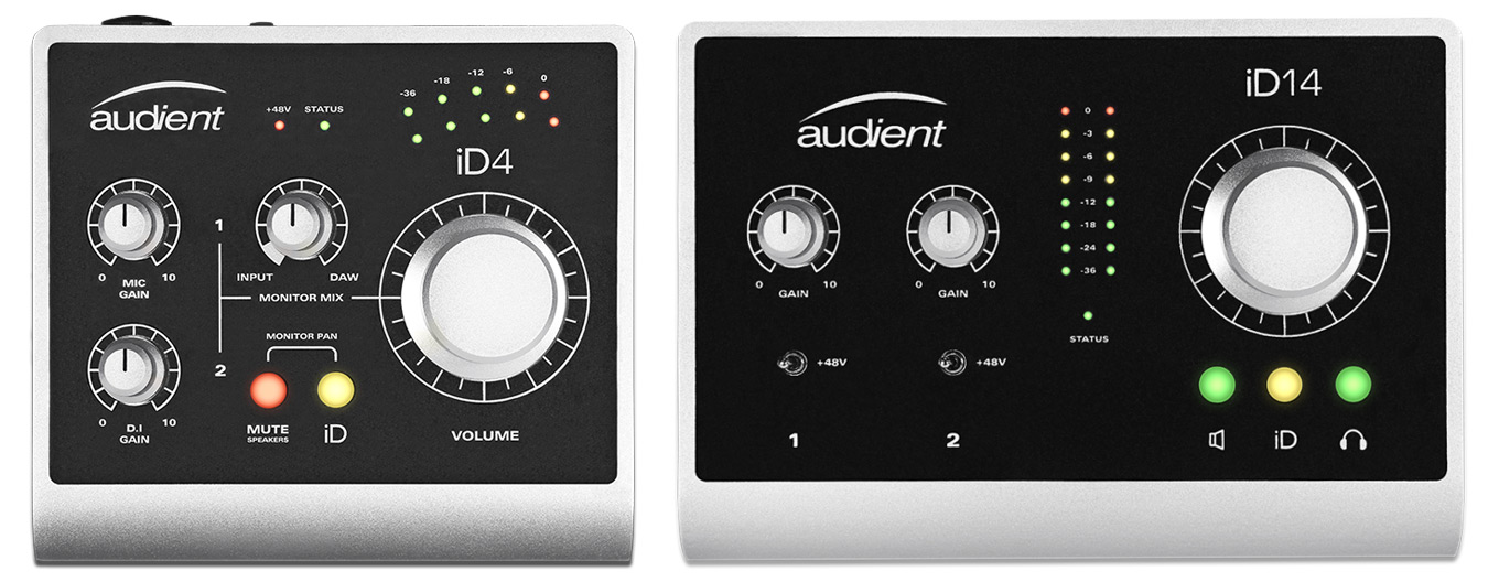 Pro-Tools-budget-low-cost-audio-interface-audient.jpg