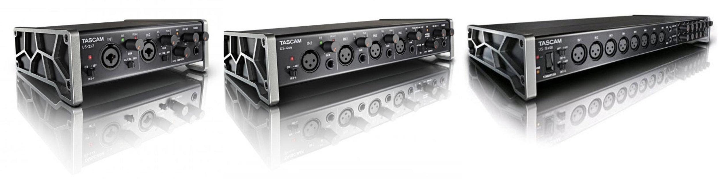 budget-afforable-low-cost-pro-tools-audio-interfaces.jpg