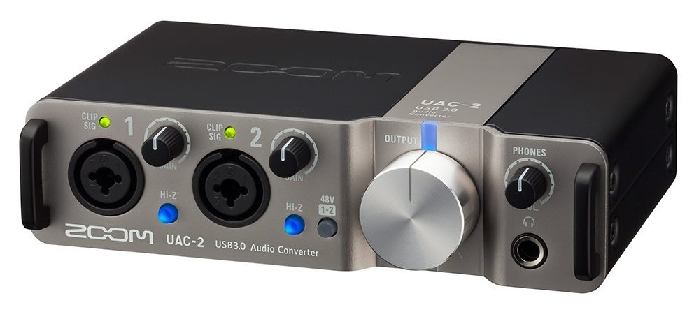 low cost audio interfaces for pro tools.jpg
