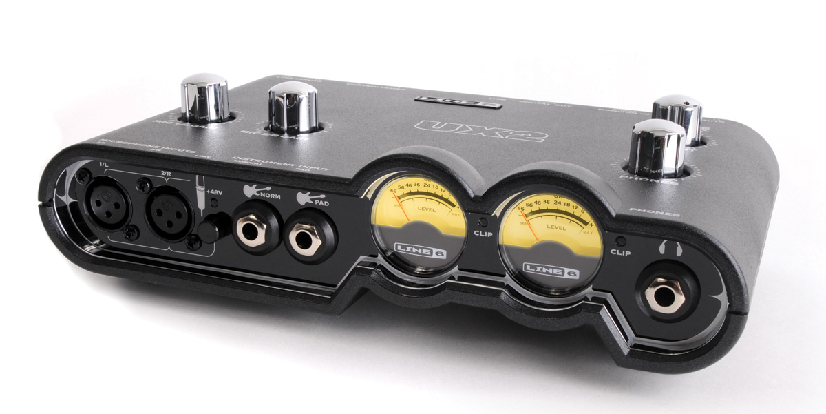 low cost budget audio interfaces for pro tools.jpg
