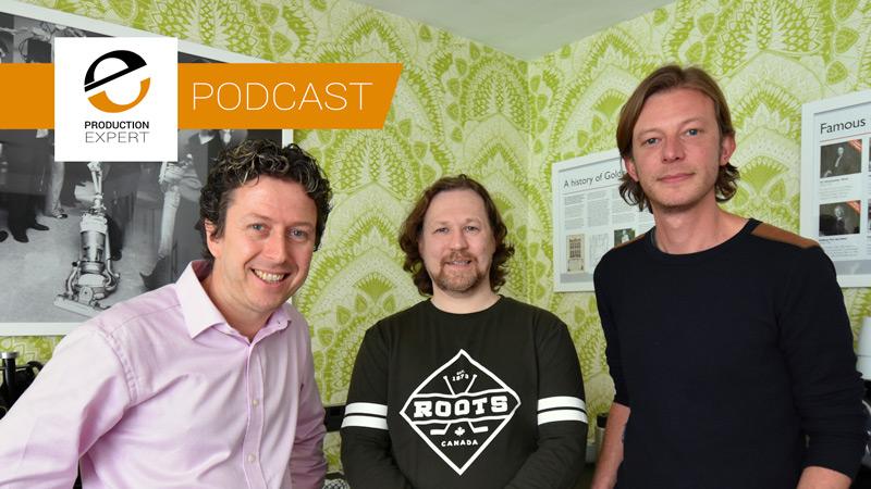 Podcast-Extra---Jigsaw24-AoIP.jpg