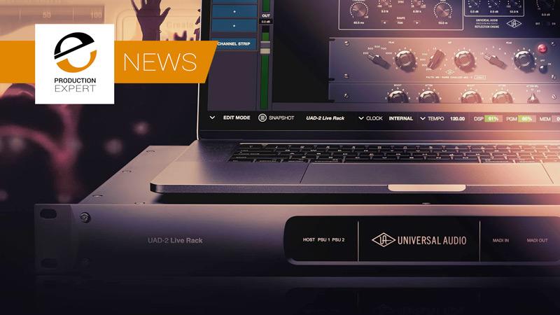 News---UAD-2-Live-Rack-.jpg