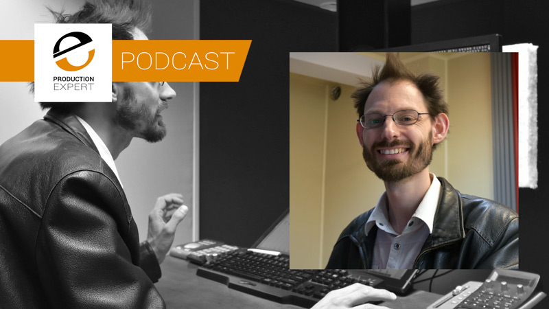 Podcast-Extra-With-Dax-Liniere.jpg