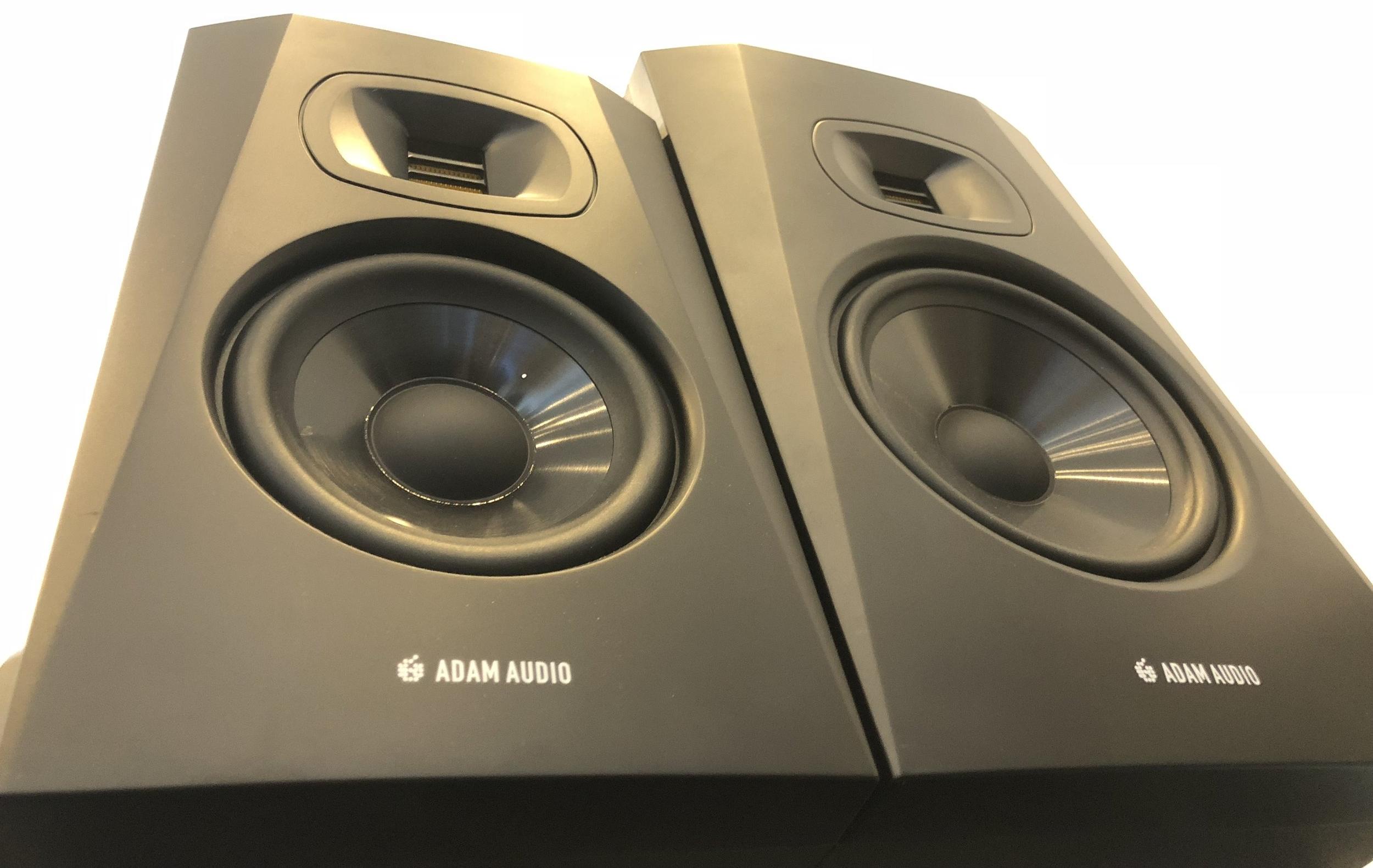ADAM Audio T Series studio monitors T5V T7V.jpg