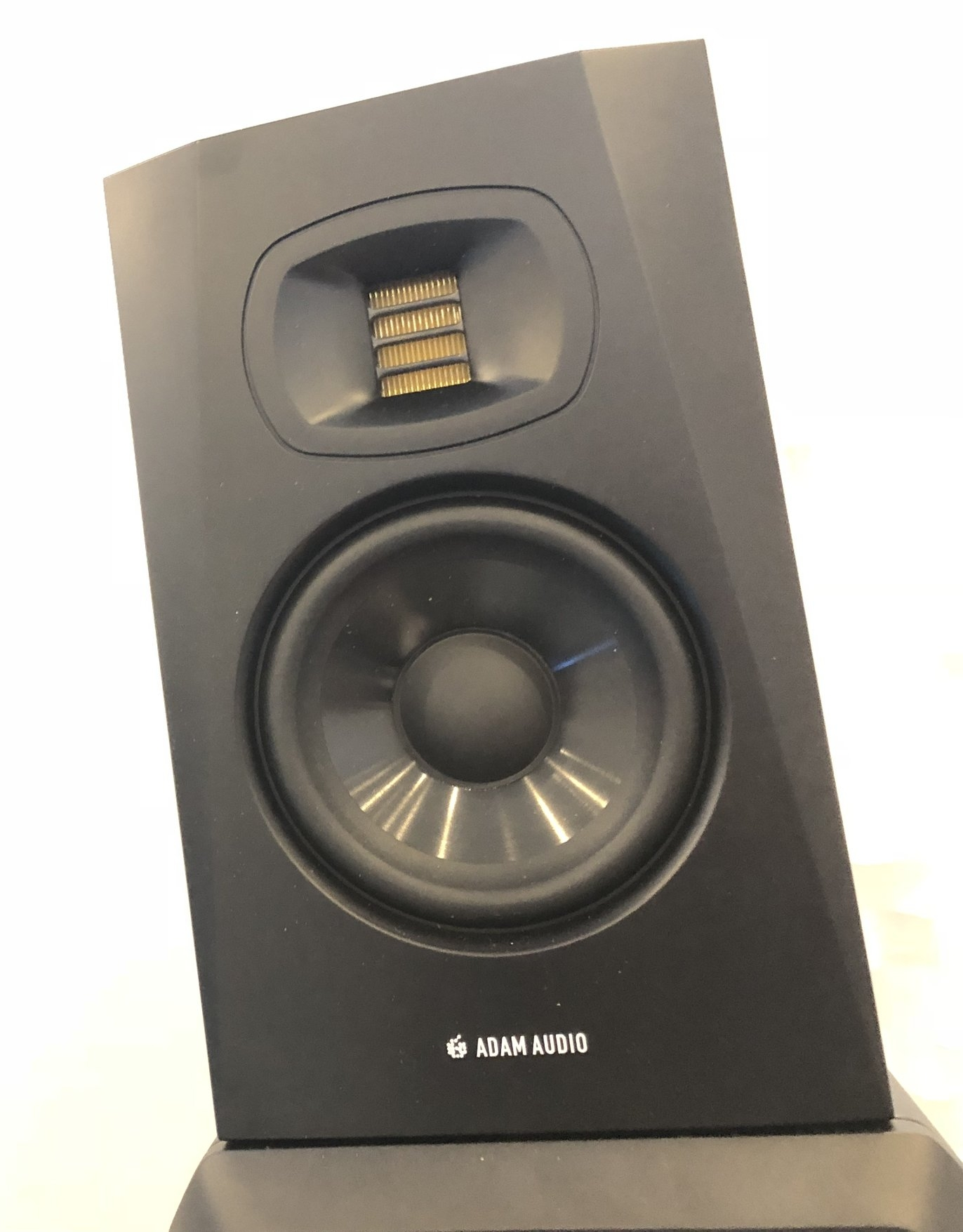 ADAM Audio t series t5v low cost studio monitors review.jpg