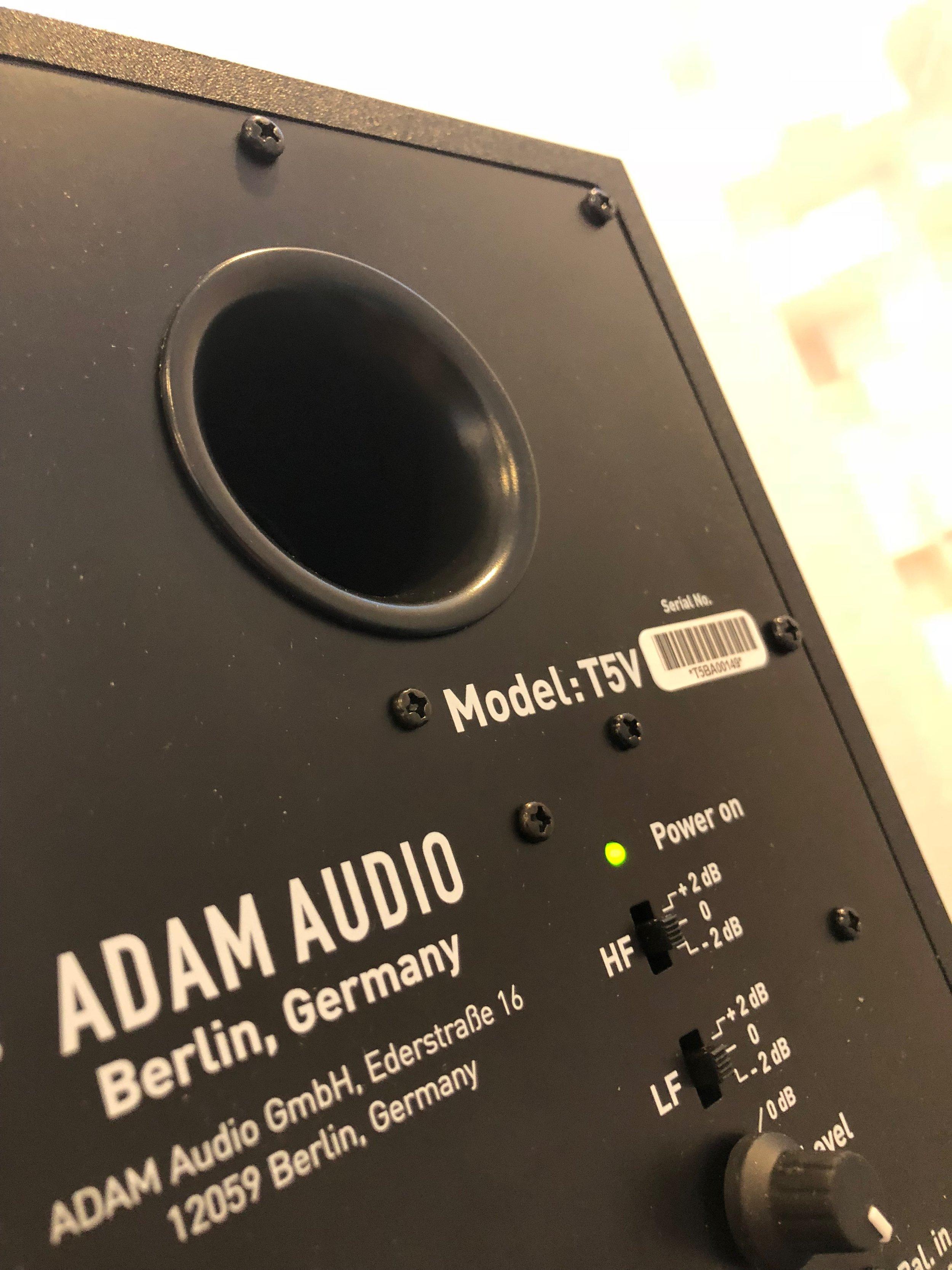 ADAM audio studio monitors t series review.jpg