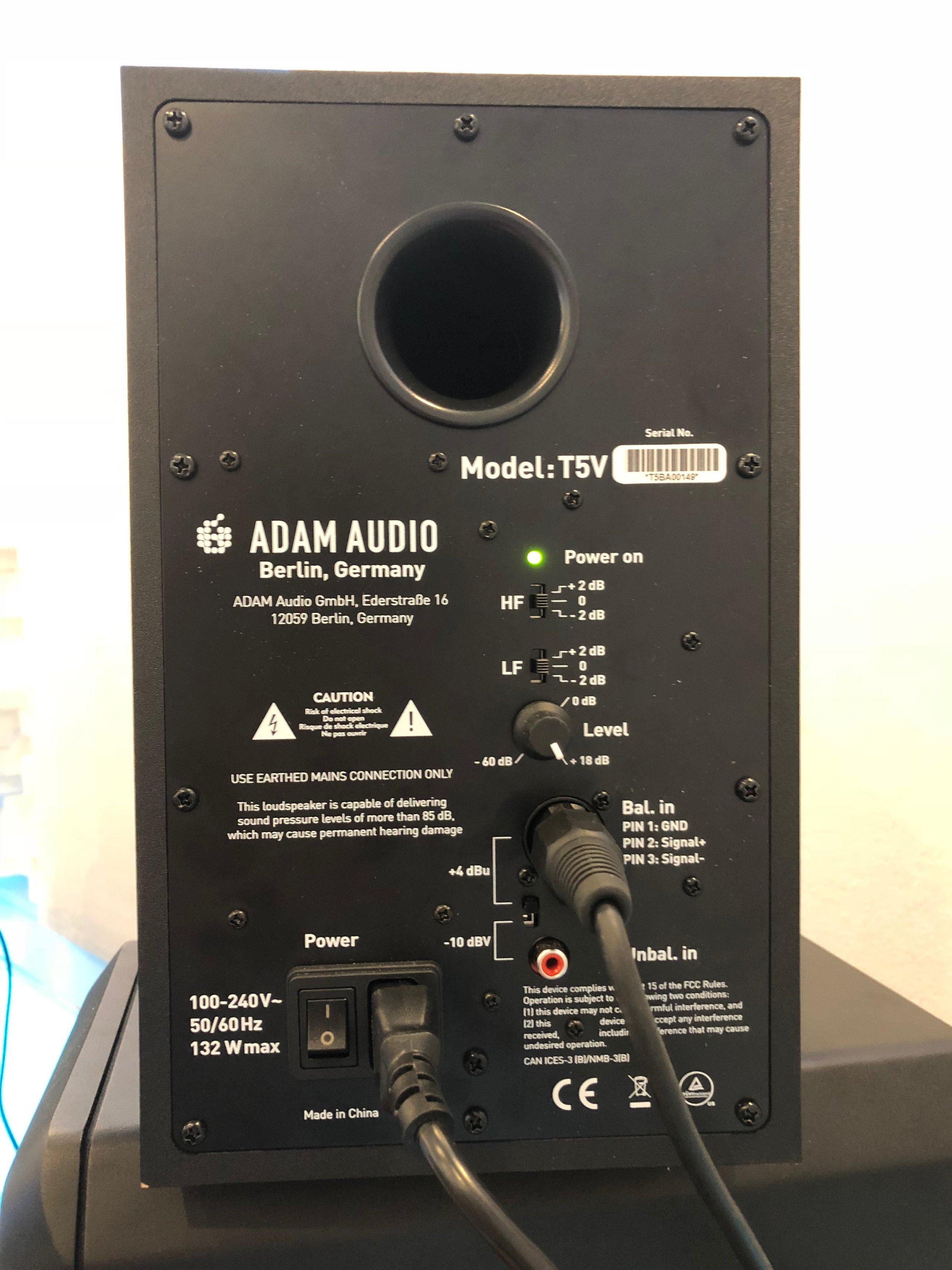 review ADAM Audio t series t7v t5v studio monitors.jpg