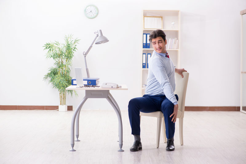 doing-stretching-exercises-at-the-desk-3.jpg